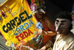 Nova Iguaçu terá festival de cordel em julho