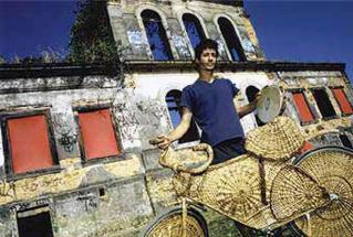Confira 8 lugares para pedalar na Baixada Fluminense